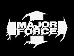 majorforce-25-eye