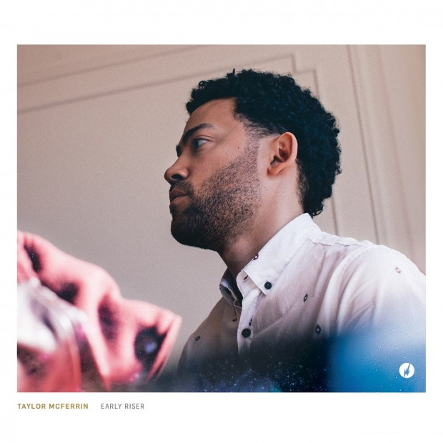 TaylorMcFerrin_cover