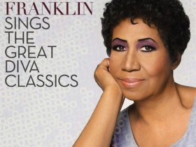 aretha-franklin-rolling-in-the-deep-mp3