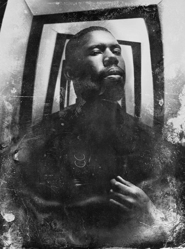 flyinglotus_text_SACCENTI_ copy