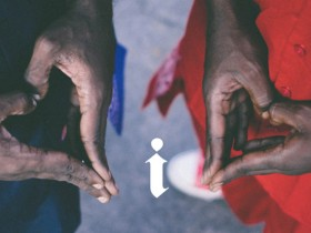 kendrick-lamar-i-artwork