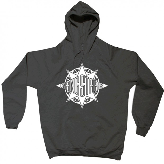 hoodiegangstarr-charcoal-hoodie-isolatedのコピー
