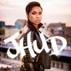 jennifer-hudson-jhud-cover_article_story_large