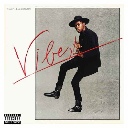 theophilus-london-featuring-kanye-west-cant-stop-snippet