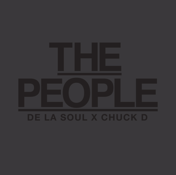 v600_ThePeople_ChuckD_Album