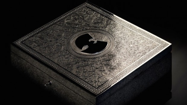 wu-tang-clan-once-upon-a-time-in-shaolin-lp-heads-to-auction
