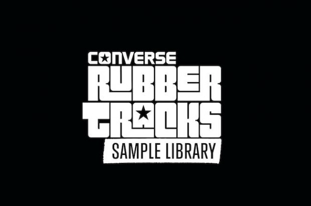converserubbertracks_sample_library_logo