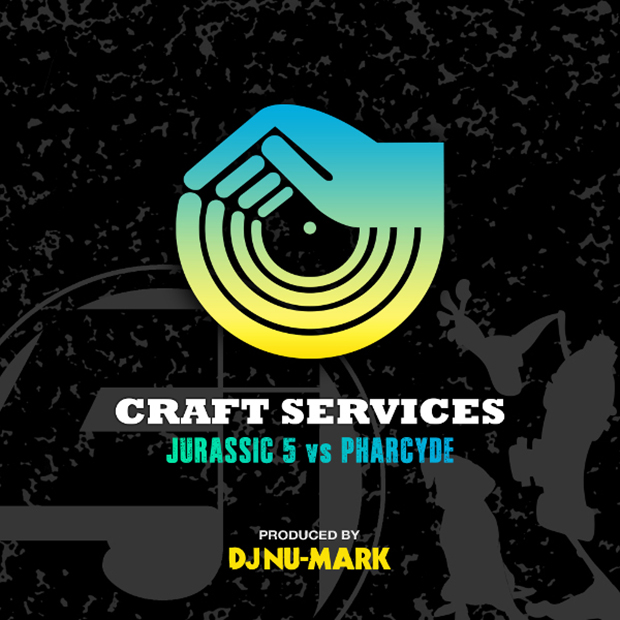 dj-nu-mark-jurassic-5-pharcyde-craft_services-mix
