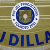 dillabadge