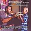 jeff-bradshaw-and-friends-home-cover
