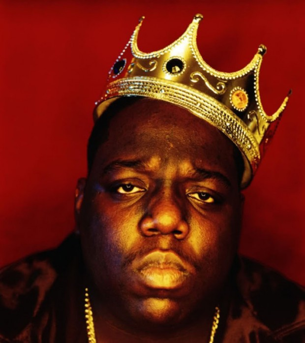 notorious-b-i-g