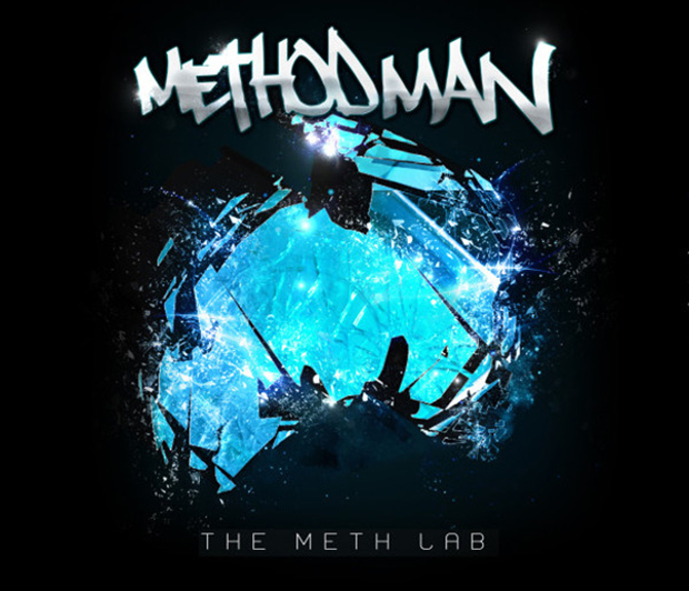 method-man-methlab