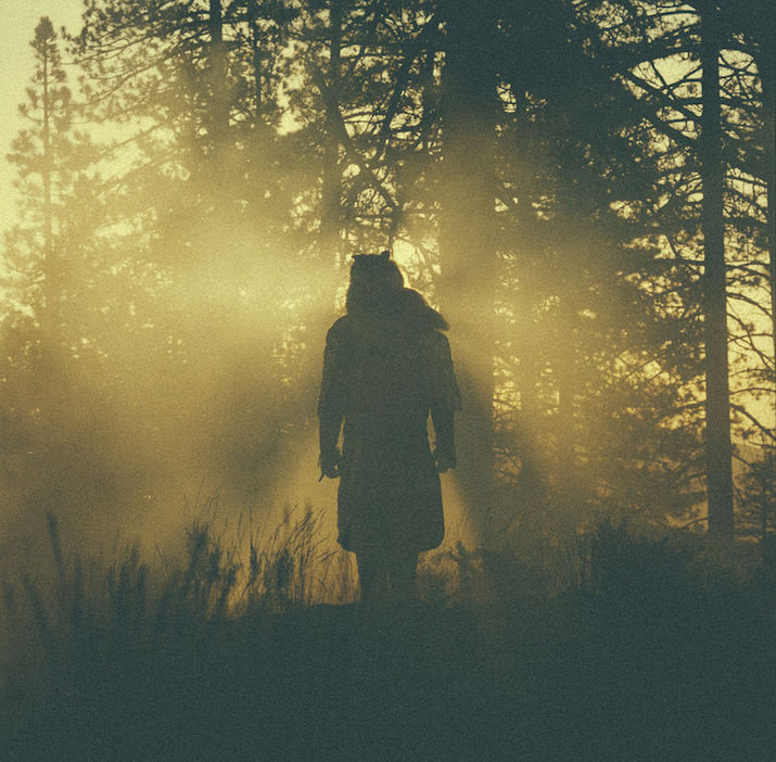 thundercat-the-beyond-where-the-giants-roam