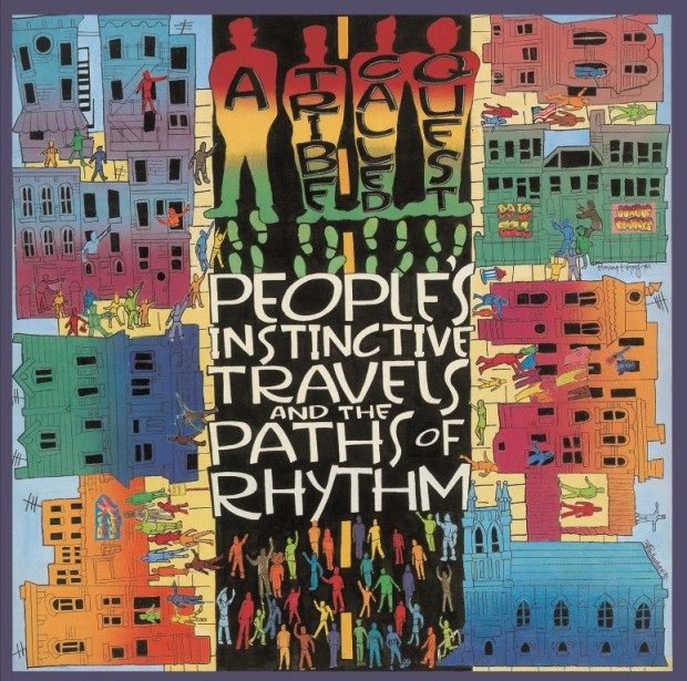 ATCQ_People's_Original_COVER_small
