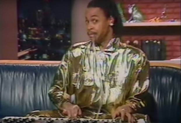 rogertroutman