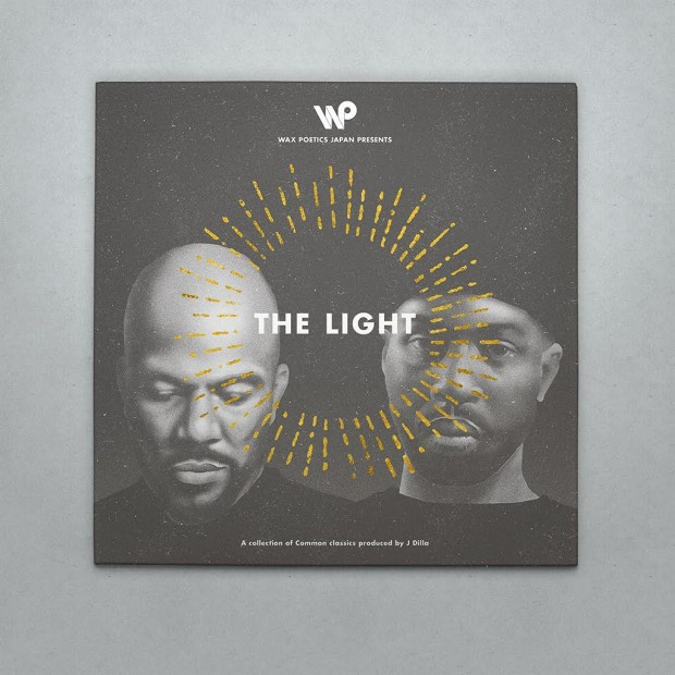 common-thelight1