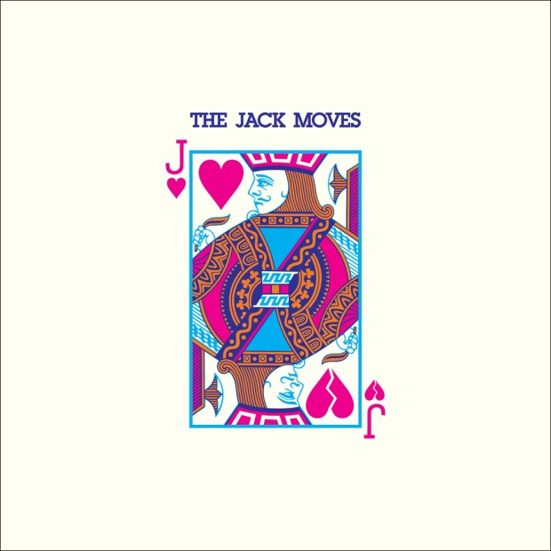 The-Jack-Moves-cover-border-2-620x620