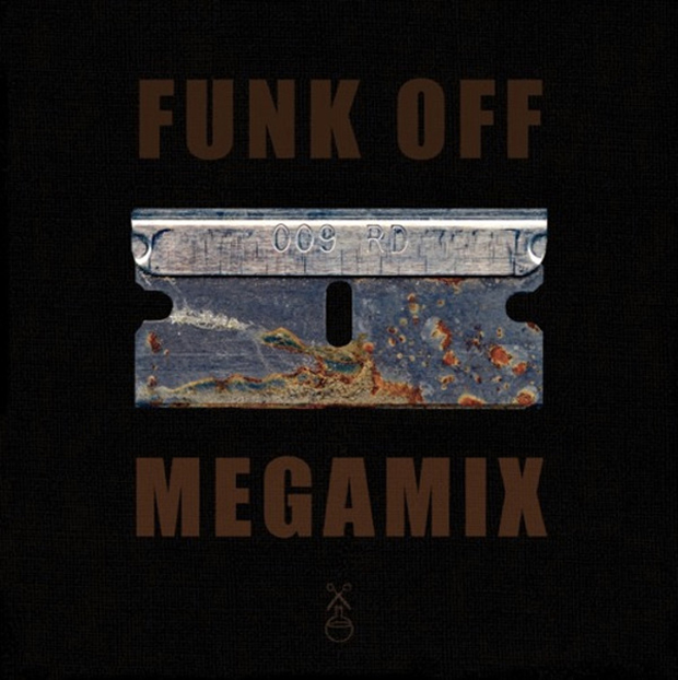 cut-chemist-funk-off-mega-mix