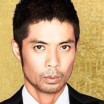 toshinobu-kubota-interview-eye