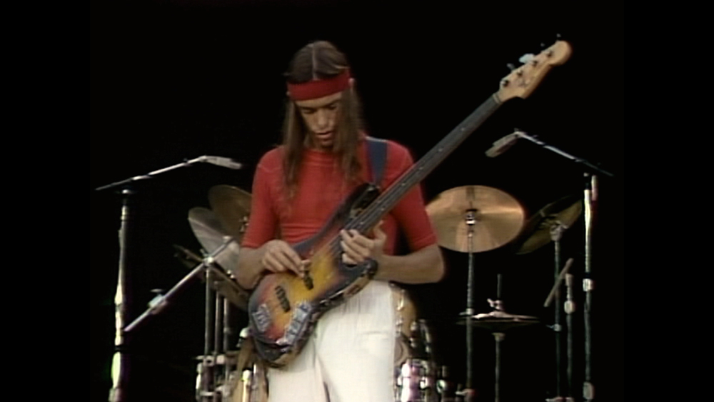 JACO_movie11