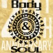 bodysoul20eye
