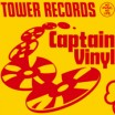 towerrecordscapvinyl