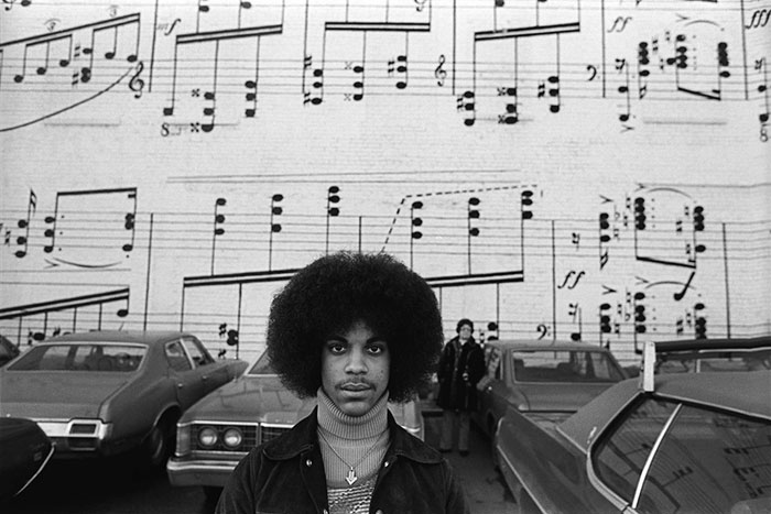 prince-loring-park-sessions-1977