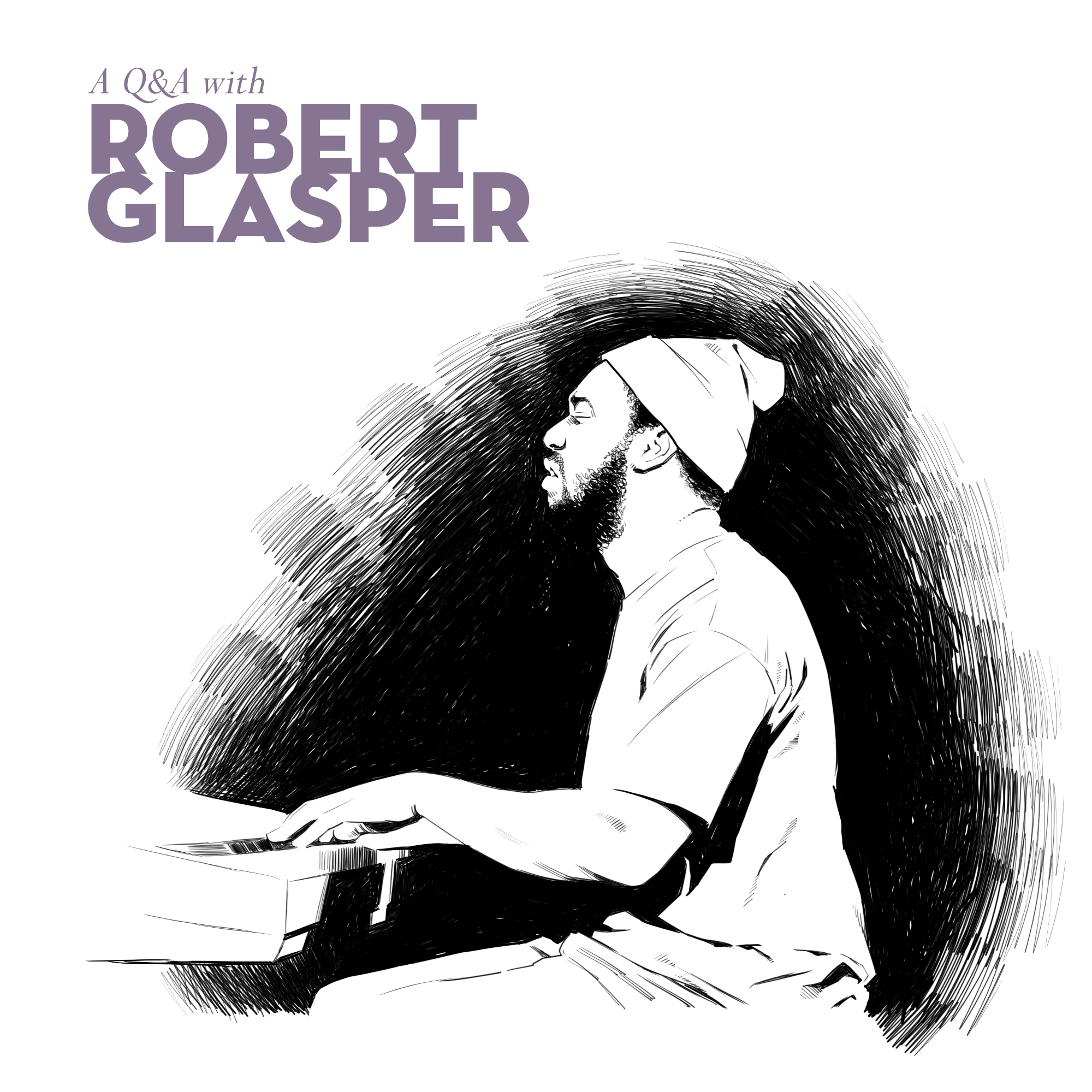 robertglasper-interview