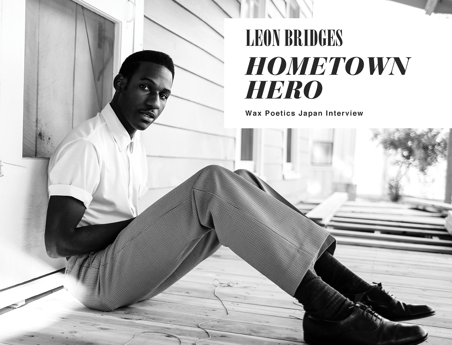 Leon Bridges-interviewtop