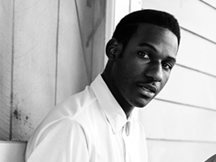 leonbridges-intervieweye