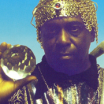sunra-eye