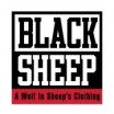 black-sheep-eye