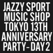 jazzy-sport-13th-eye