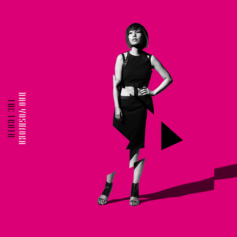 nao-yoshioka-truth-cover