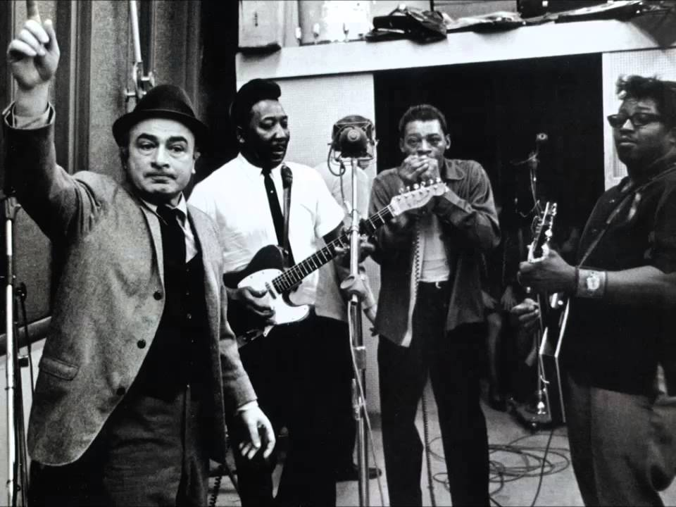 phil-chess-muddy-waters-little-walter
