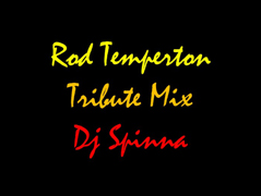 rod-temperton-djspinna-eye