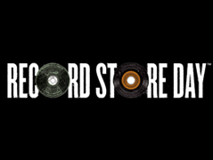 rsd-blackfriday-2016eye