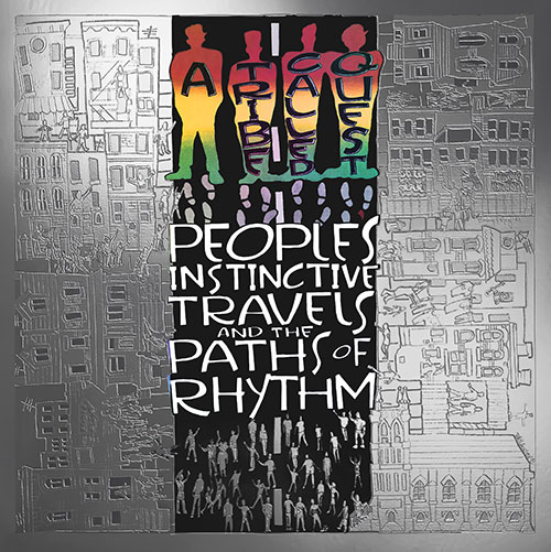 ATCQ-People's-25th---COVER-91864910
