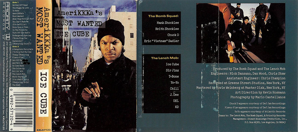 Ice-Cube-AmerikkkasMost-Wanted-open