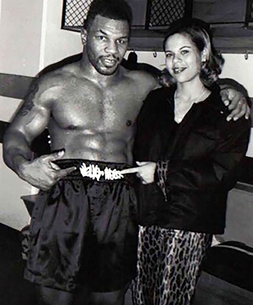 Mike-Tyson-April-Walker-photo-by-Fatima-Holley-Saxton-1