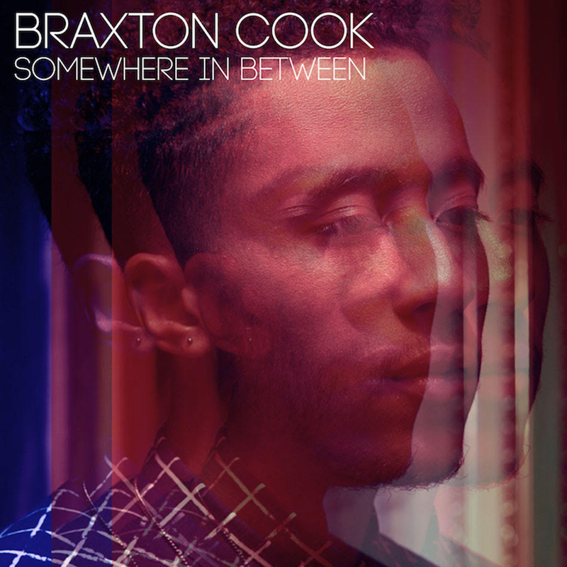 braxton-single-cover