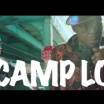camp-lo-video-eye