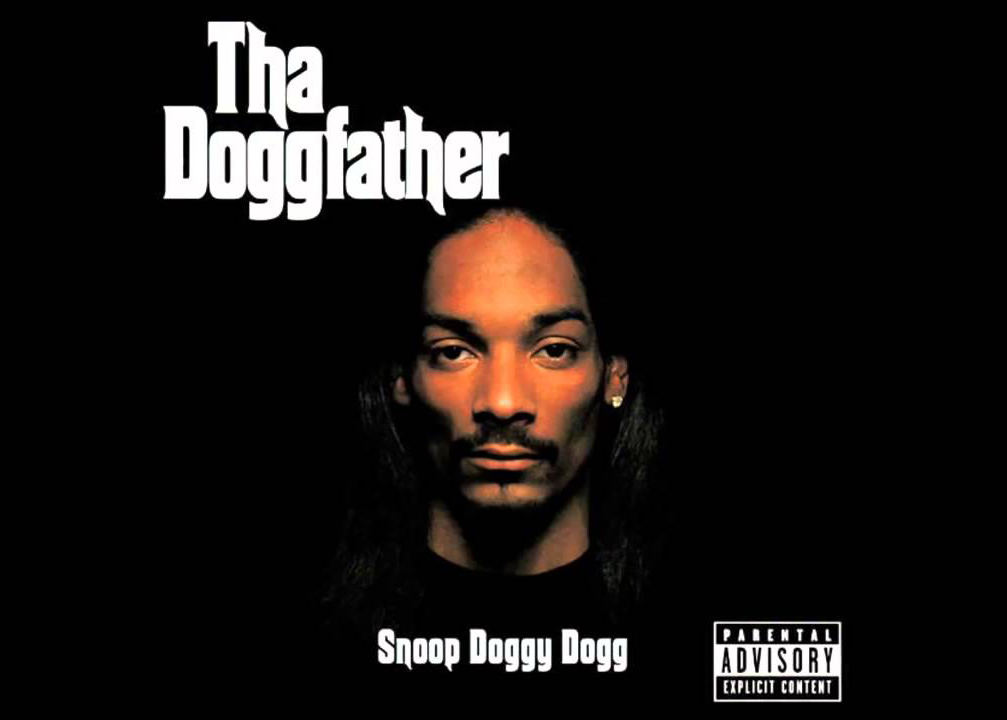 doggfather-cover