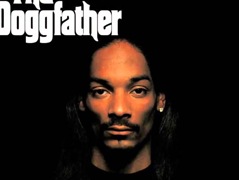 doggfather-eye