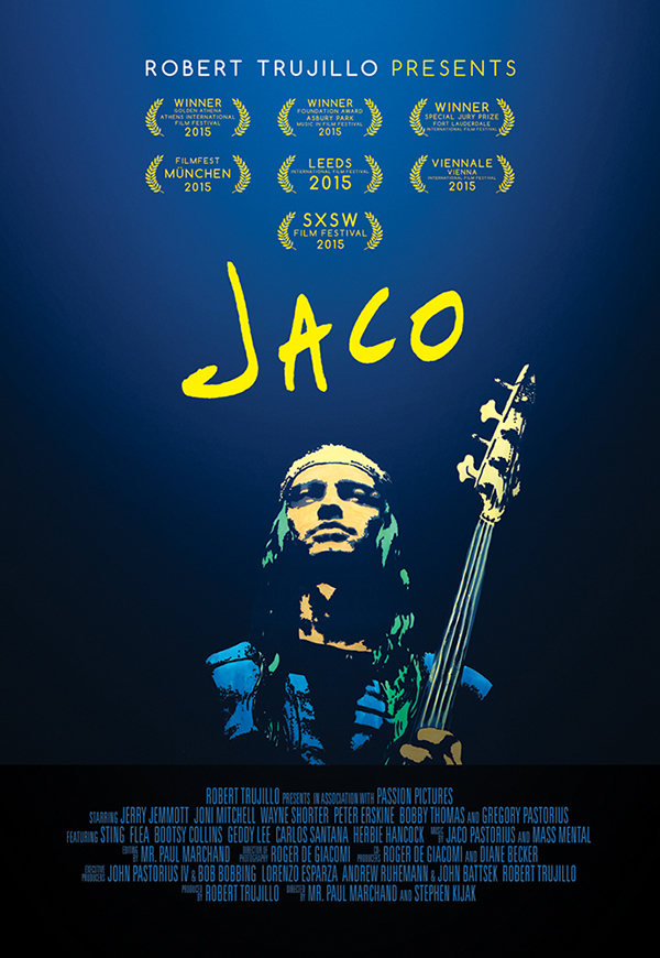 jaco-movie