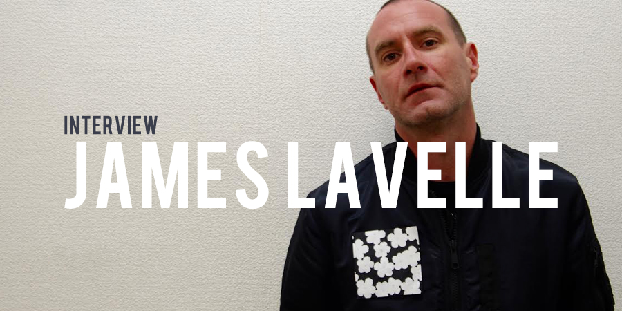 james-lavelle-topbanner