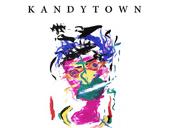 kandytown-interview-eye