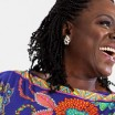 sharon-jones-eye