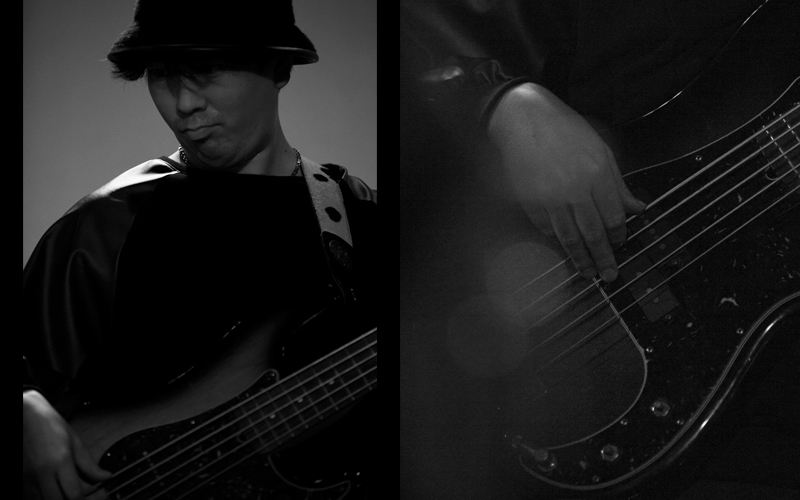wonk-onelive-6