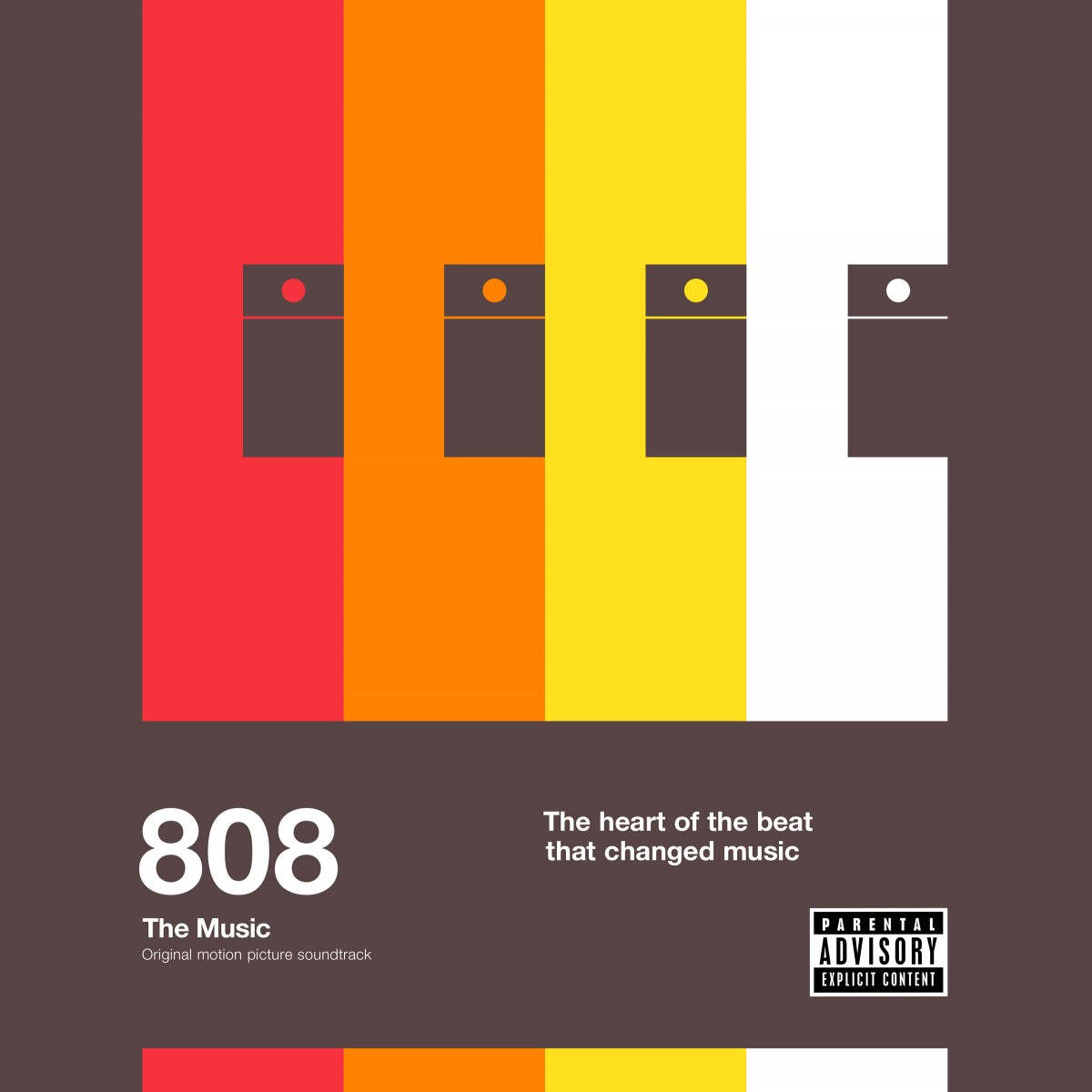 808themusic_soundtrack_cover